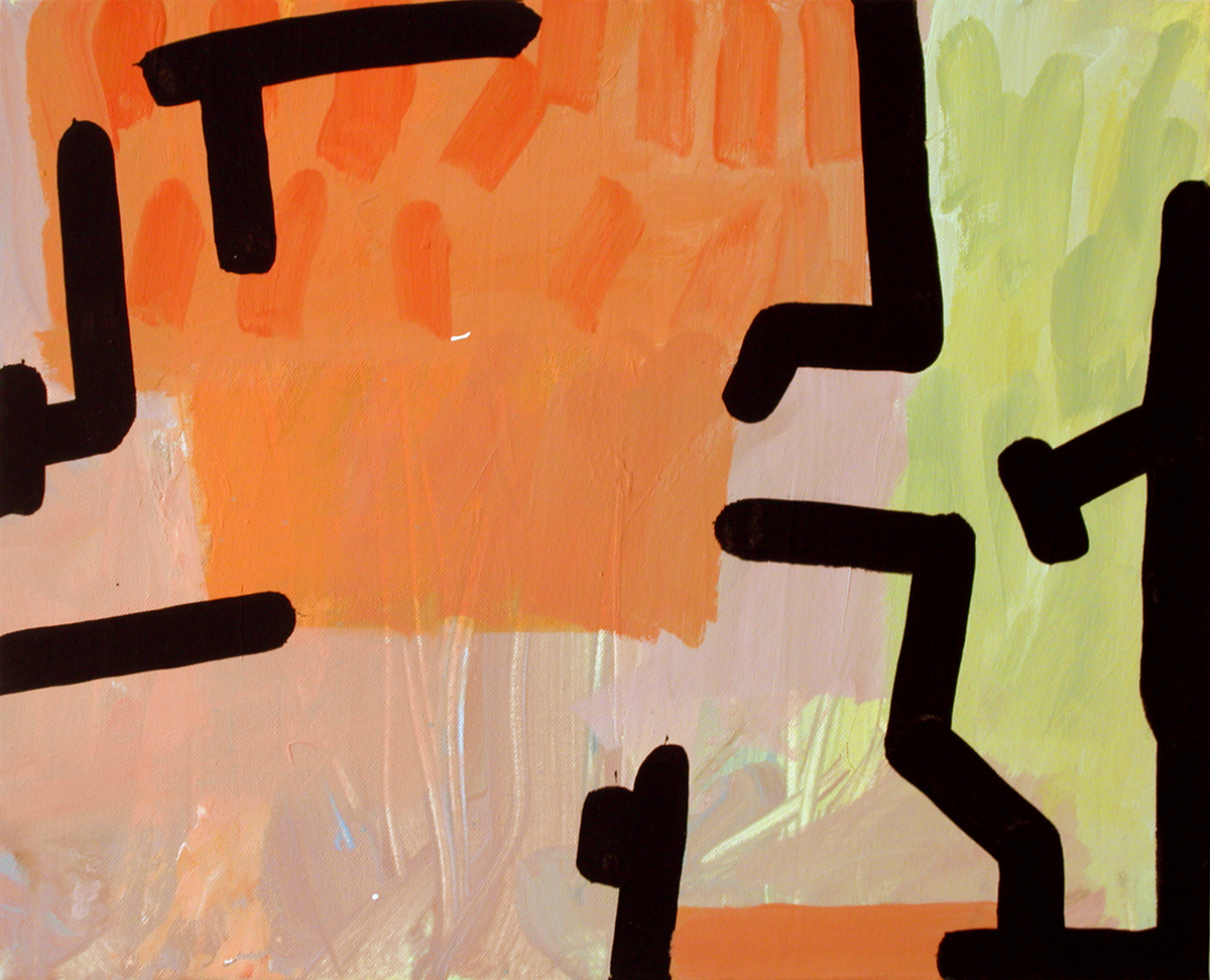 walls-of-millet_02