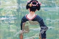 japDichter_Tsuruya-Namboku